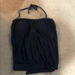 Other - Tankini swimsuit
